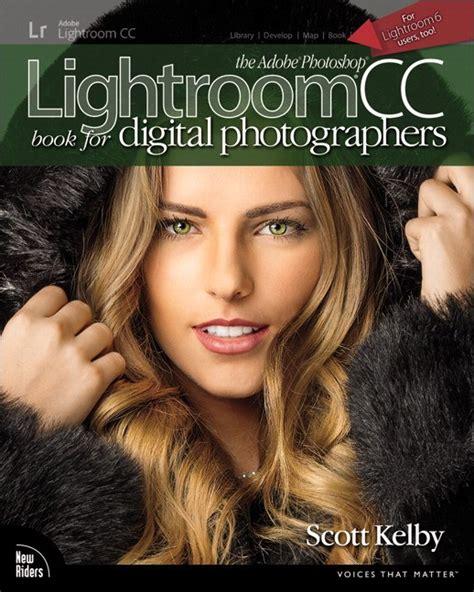 adobe lightroom classic cc book books adobe photoshop lightroom cc book for digital