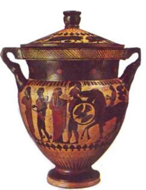 vaso pandora convivenza 3 176 millennio il vaso di pandora