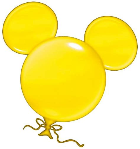 Mickey Balloon Outline by 1000 Images About Disney Cruise Door Decorations On Disney Clip And Magnets