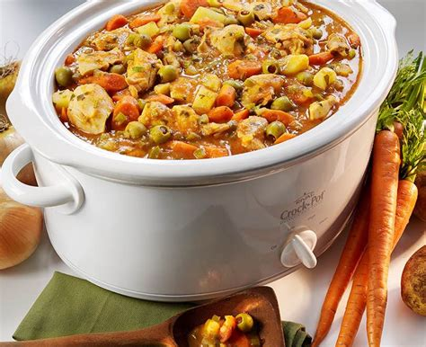 fall comfort foods tuesday october 25 fall comfort foods the online mom