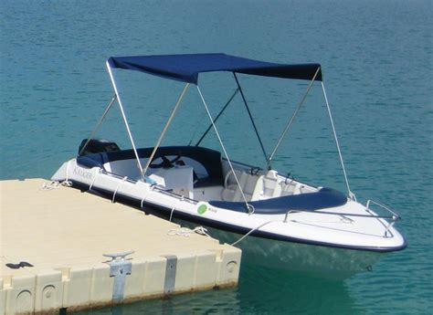 small motor boat rental 17 best images about river rats small boats on pinterest