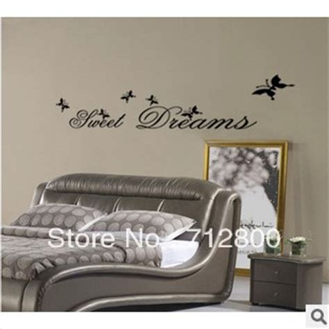 bedroom wall decals quotes bedroom wall decals quotes quotesgram