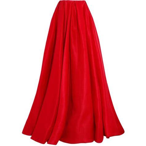 Silk Skirt best 25 silk skirt ideas on satin skirt
