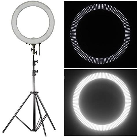 Top 5 Best Ring Light For Makeup For Sale 2016 Product