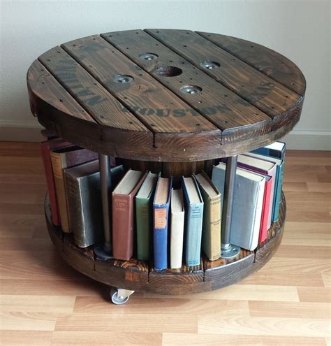 best 25 wire reel ideas on wood reels ideas