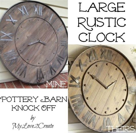 best 25 outdoor clock ideas only on wall clocks rustic outdoor clocks and