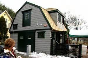 This House Concord Cottage by The Concord Cottage This House Tv This House