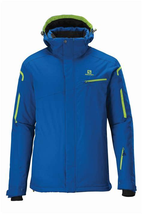 Salomon Start Jacket Original Runing Hiking Trail salomon supernova ski jacket mens siemma