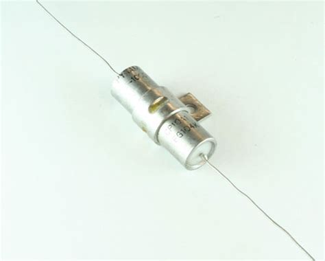 paper capacitor 104 paper capacitor 104 28 images 1uf 8000v hermetically sealed paper filter capacitor 1mfd 8kv