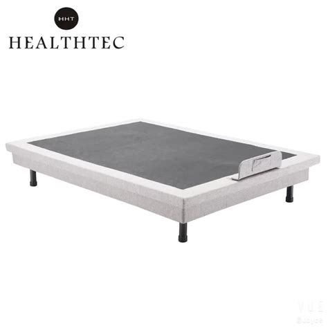 china factory direct sale adjustable bed frame parts hydro bed buy hydro bed