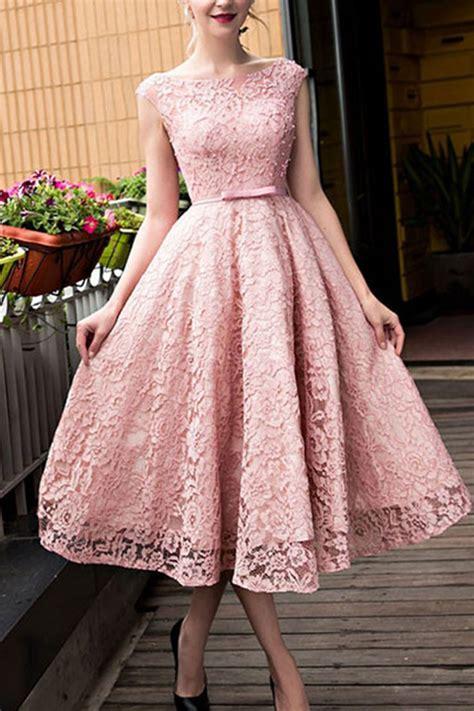 Image result for Formalwear Rental & Sales