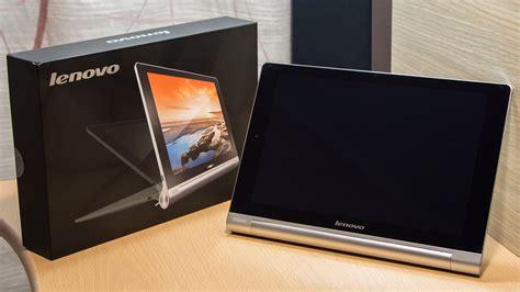 Spesifikasi Tablet Lenovo B8000 lenovo tablet 10 b8000 h 16gb 3g