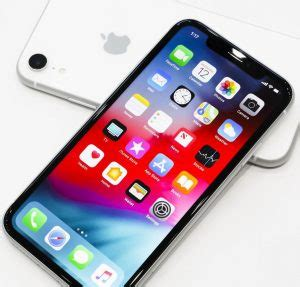 how to unlock apple iphone xs max cellphoneunlock net