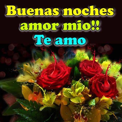imagenes con frases bonitas y flores imagenes de flores hermosas con frases de amor para face