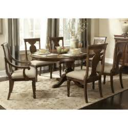 Modern Dining Room Table Set Dining Room Best Modern Rustic Dining Room Table Sets Design Ideas Rustic Kitchen Tables