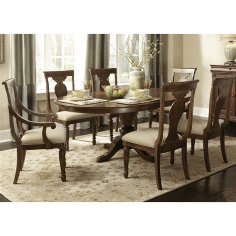table sets for dining room dining room best modern rustic dining room table sets
