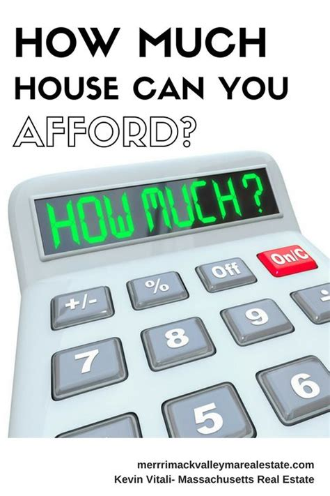 how much house can i afford with va loan 17 best ideas about home buying process on pinterest home buying tips buy house and