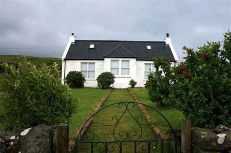 cottage scozia 13 migliori immagini su cottage inglesi su