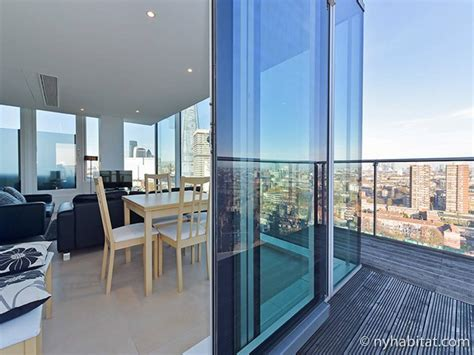 appartamenti vacanza a londra casa vacanza a londra 2 camere da letto southwark ln