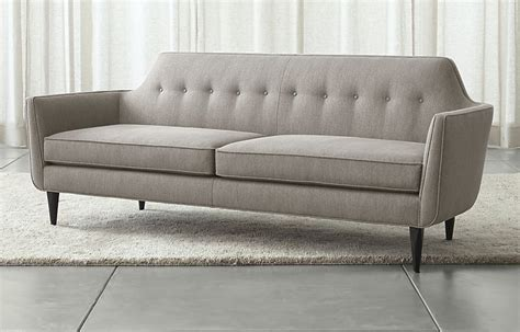 Leather Sofa Repair West London Scandlecandle Com