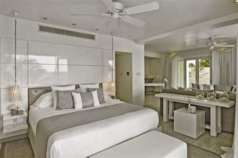 Kelly Hoppen Bedroom Ideas by Hotel Lux Belle Mare Mauritius Elegant Bedrooms By Kelly