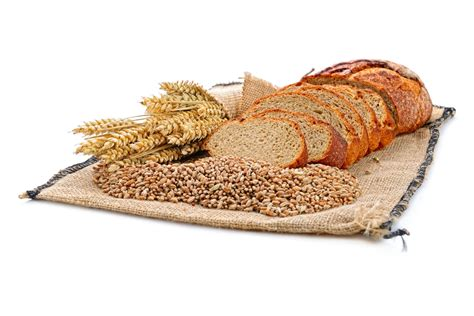 whole grains energy top high energy foods to beat the midday snooze national