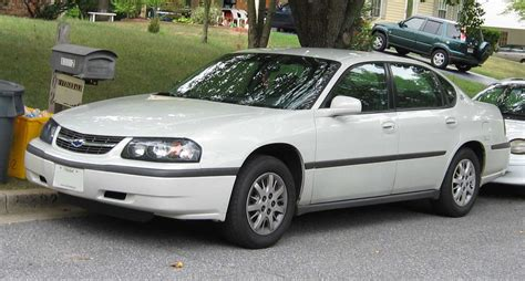 best car repair manuals 2004 chevrolet s10 navigation system chevrolet impala ls specs photos videos and more on topworldauto