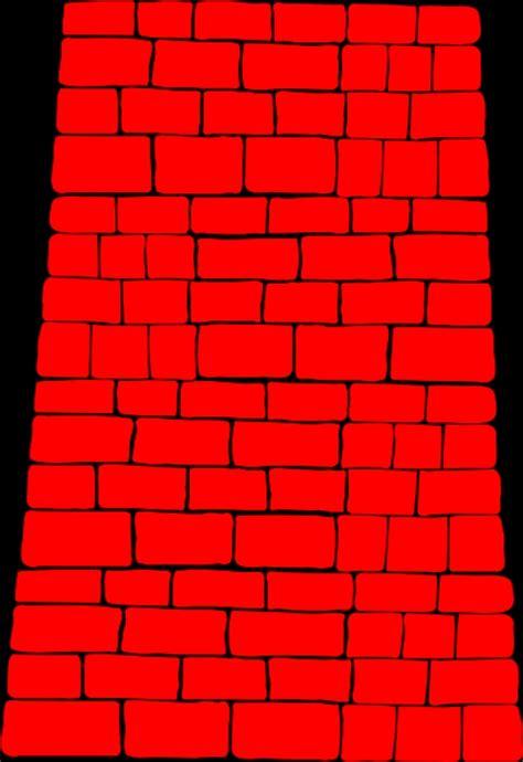 brick wall clipart brick walls clipart clipground