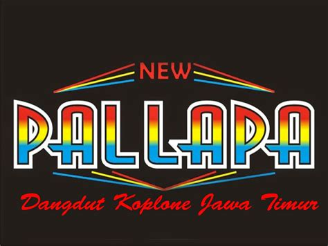download mp3 dangdut sera terbaru 2015 download kumpulan lagu dangdut koplo new pallapa terbaru
