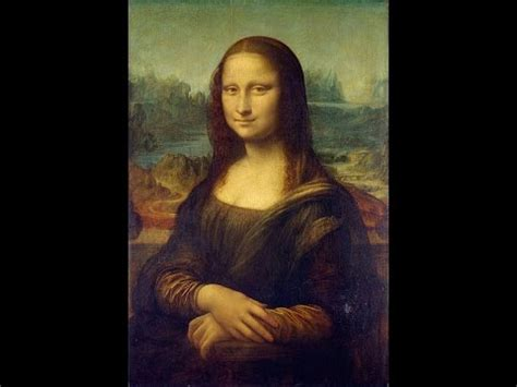best painting in the world top 10 most paintings in the world