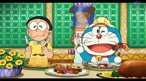 Food Doraemon 104 best images about doraemon on discover more ideas about wallpapers and