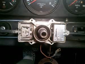 Steering Wheel Bushing Steering Beering Bushing Circlip Pelican Parts