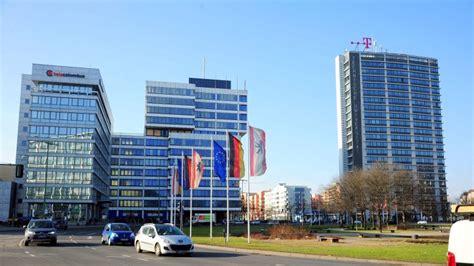 wohnungen berlin charlottenburg wilmersdorf city west bekommt neues hochhaus und 400 neue wohnungen