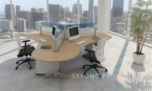 work office furniture commuters and contractors office spaces modern