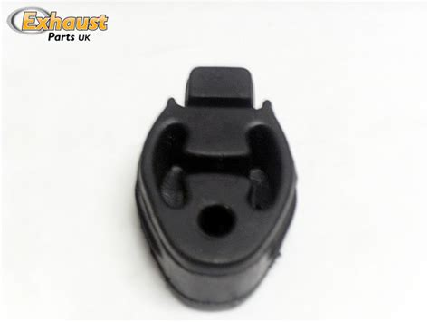 rubber st mounting foam ford 2 0st exhaust mounting rubber bracket