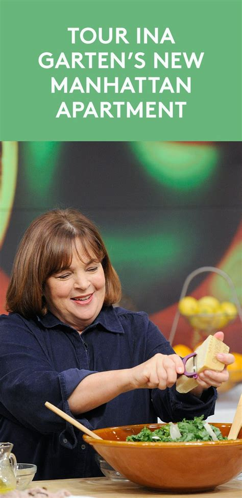 ina garten dinner party 65 best images about summer interiors on pinterest the
