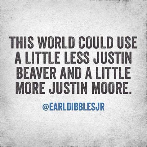 justin moore fan club 97 best earl dibbles jr images on pinterest earl