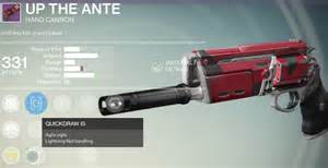 Planet destiny the vanity hand cannon myideasbedroom com