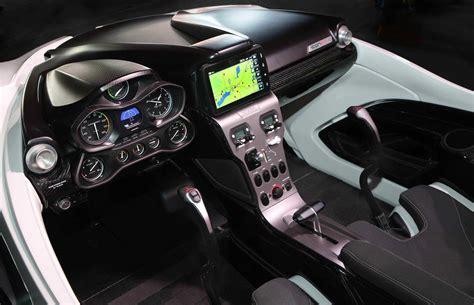 Icon A5 Interior by Buy Icon A5 Hibian Aircraft 189 000 00 Jobbiecrew