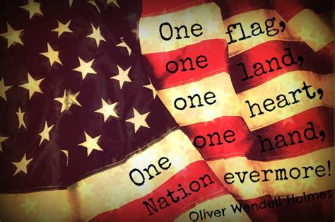 4th Of July Birthday Quotes by 99 Happy 4th Of July Quotes Images Sayings Fireworks