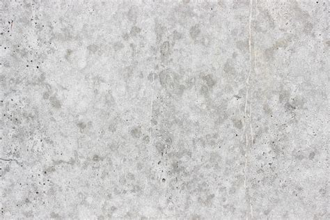 grey painted concrete wall concrete free photo concrete wall grunge free image on pixabay