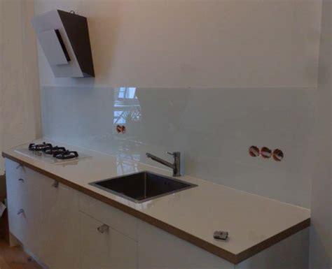 ideen für küchenwände k 252 che fliesenspiegel k 252 che wei 223 fliesenspiegel k 252 che