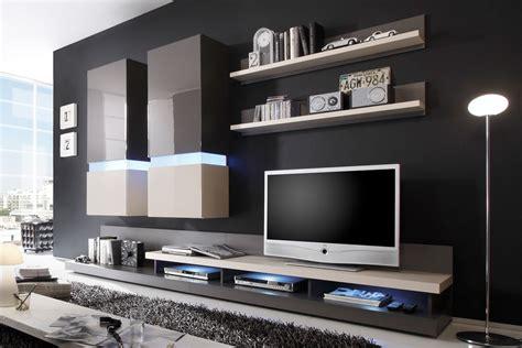 designermöbel sideboard einrichtungsideen hochbett