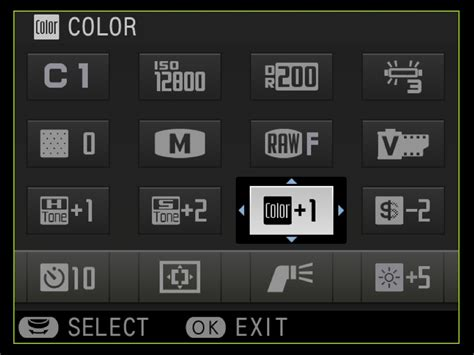 Fujinon Protector Lens 39mm fujifilm x pro1
