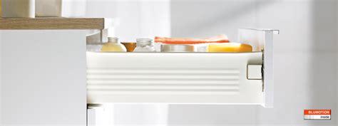 Blum Metabox Drawer System by Metabox The Versatile Metal Drawer System Dreamline Cabinets