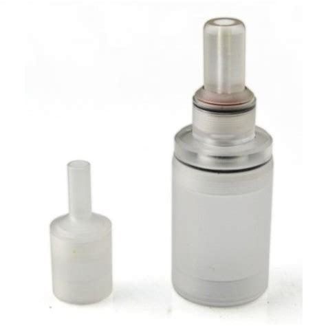 Kayfun M Clear Tank For Kayfun V3 1 V 2 Lite Kayfun M Clear Tank For Kayfun V3 1 V 2 Lite Transparent Jakartanotebook