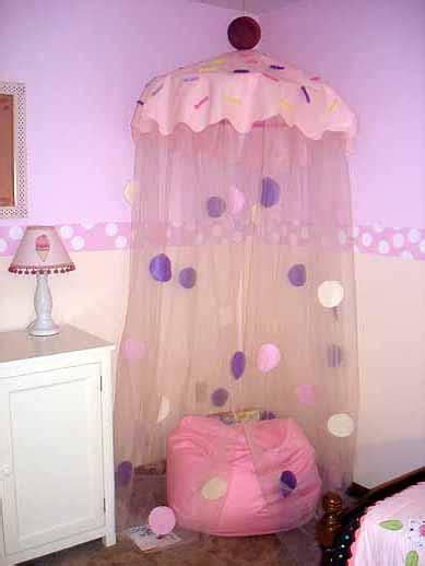 make your own canopy bed diy bedroom furniture diy canopy bed diy make your own