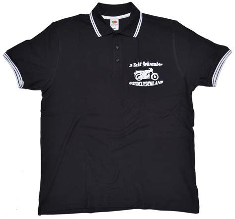 Polo Motorrad 2 Takt L by Poloshirt 2 Takt Schrauber K42 Ostzone T Shirts Kfz