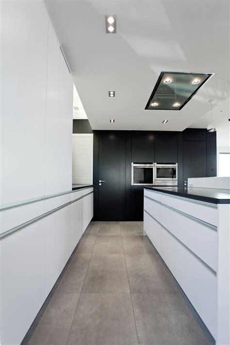 küche weiß matt grifflos k 252 che k 252 che wei 223 matt grifflos k 252 che wei 223 matt or k 252 che