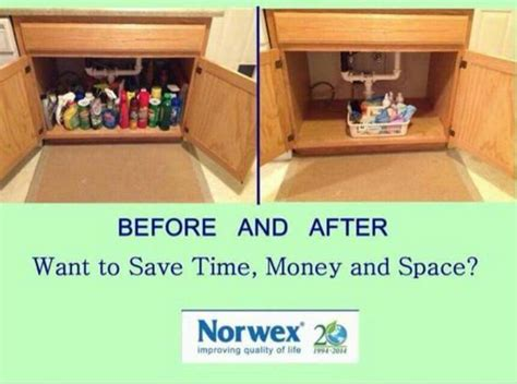 how to save money on kitchen cabinets 1000 images about sahm on pinterest mom put together